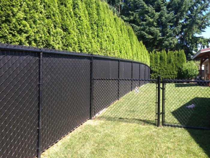 Houston Fence & Gate Installation Team - Vinyl Fences, Wood Fences, Aluminum Fences, PVC Pergola, Repairs & Replacement, Gates- 34-We do Residential & Commercial Fence Installation, Fencing Repairs and Replacements, Fence Designs, Gate Installations, Pool Fencing, Balcony Railings, Privacy Fences, PVC Fences, Wood Pergola, Aluminum and Chain link, and more