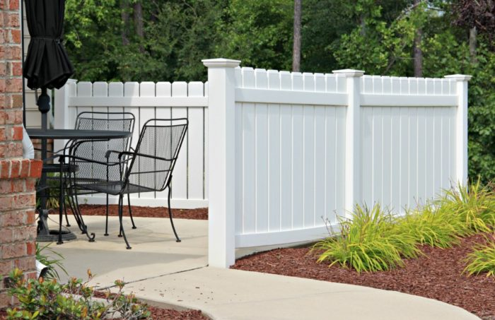 Houston Fence & Gate Installation Team - Vinyl Fences, Wood Fences, Aluminum Fences, PVC Pergola, Repairs & Replacement, Gates- 37-We do Residential & Commercial Fence Installation, Fencing Repairs and Replacements, Fence Designs, Gate Installations, Pool Fencing, Balcony Railings, Privacy Fences, PVC Fences, Wood Pergola, Aluminum and Chain link, and more