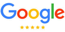 5 Star Google Review-Houston Fence & Gate Installation Team-We do Residential & Commercial Fence Installation, Fencing Repairs and Replacements, Fence Designs, Gate Installations, Pool Fencing, Balcony Railings, Privacy Fences, PVC Fences, Wood Pergola, Aluminum and Chain link, and more